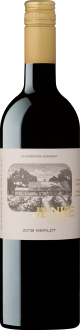 2018 7th Generation Barossan Merlot Jenke Vinyards