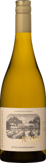 2019 7th Generation Barossan Jenke Vineyards Chardonnay