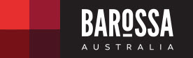 Brand Barossa logo - Jenke Vineyards