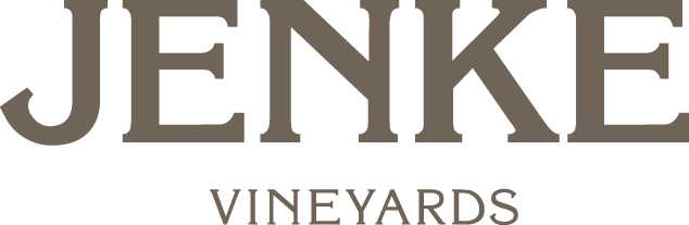 Jenke Vineyards
